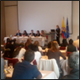 The National Network of Local Economic Development Agencies RED ADELCO supporting the National Programme for Peace in Colombia…more