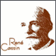 The Legislative Assembly of the Emilia Romagna Region, in collaboration with the KIP International School, has launched the 16th edition of the René Cassin Award...more