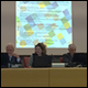 Results of the International Seminar Human Development and Sustainability. Training of professional experts/researchers of development organized by the University of Milano Bicocca…more